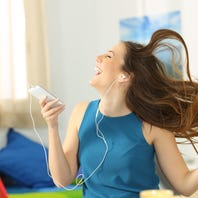 15 songs to add to your playlist