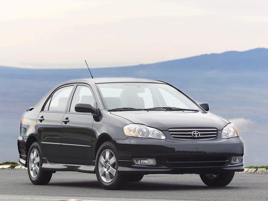 DFP 1020_2004_Toyota_Corolla.jpg