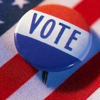 Although Tennessee's primary is not until March 1, early voting kicked off on Feb. 10.