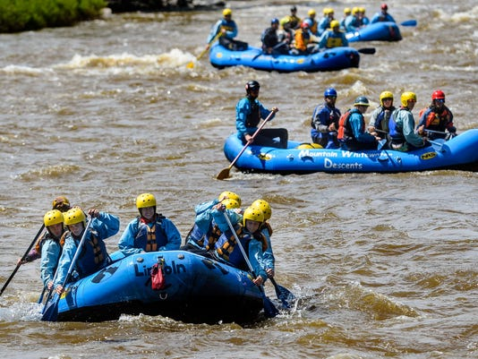 FTC0605-gg-rafting feedback
