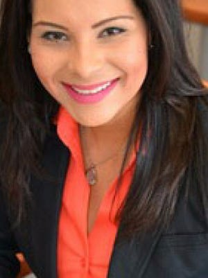 Ayensa Millan is CEO and founder of CIMA Law Group.