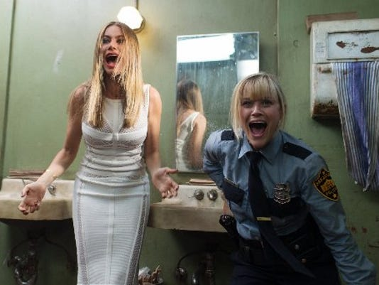 hot pursuit movie review.jpg