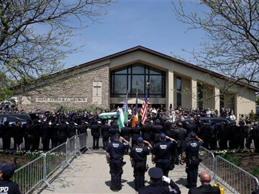 NYPD Officer Shot.jpg