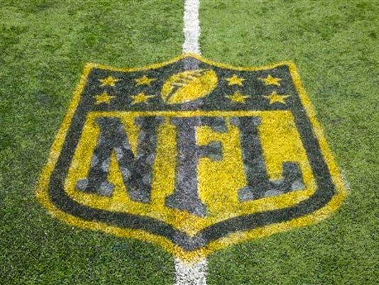 Could an NFL team be headed to Los Angeles?