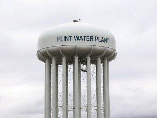 DFP Feedback Flint (2)