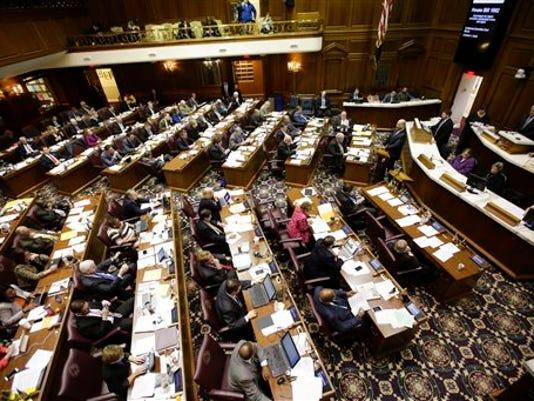 Indiana+Legislature_Roll.jpg