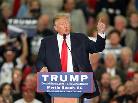 GOP+2016+Trump_Reyn.jpg