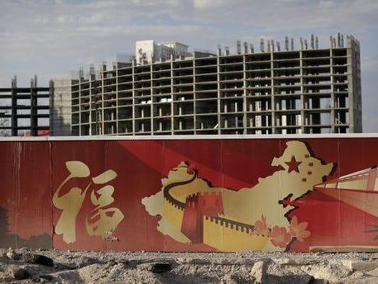 Chinese Tourism-Vegas_Robl