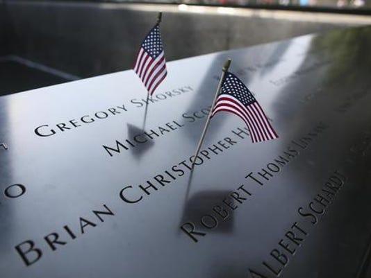 Sept.11.2