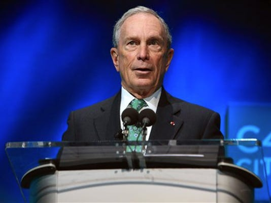 Michael+Bloomberg1.jpg