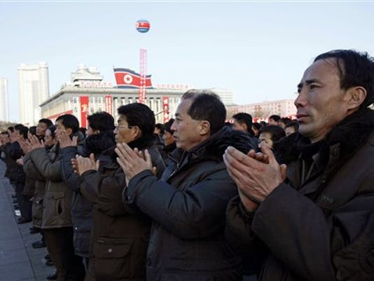 North+Korea6.jpg