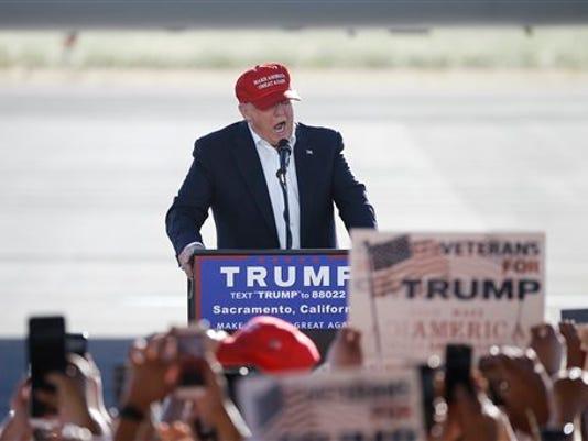 Trump35.jpg