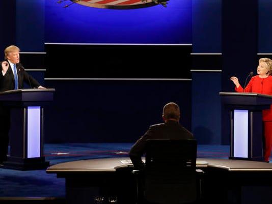 debate25.jpg
