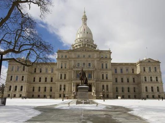 Capitol Upgrades_Olso (1)
