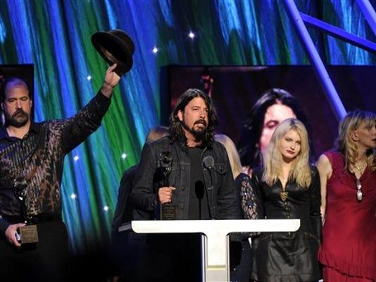 Rock_and_Roll_Hall_of_Fame_2014_Ceremony___Show__jamann@nncogannett.com_2.jpg