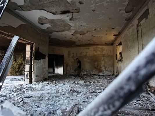 Benghazi Investigatio_Mann.jpg
