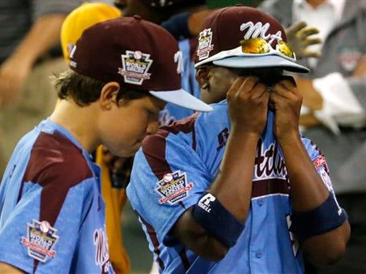 Little League World Series loss.jpg
