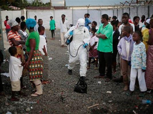 ebola contain.jpg