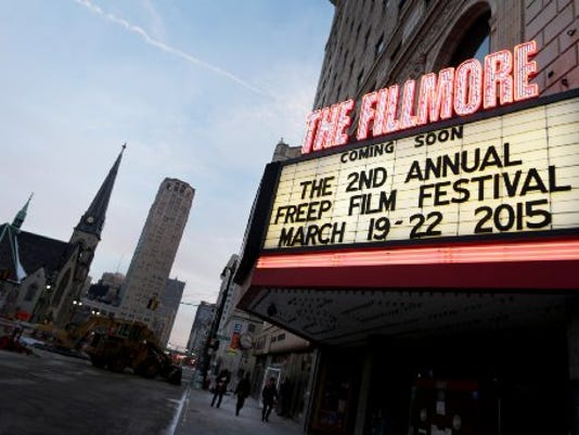 DFP_Film_20150210_rb_010.jpg