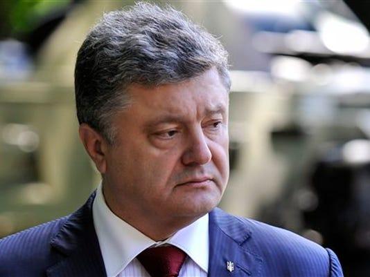 Ukraine_Muno.jpg