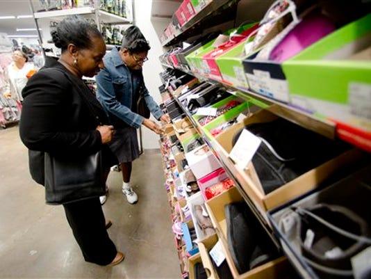 retailsales.jpg