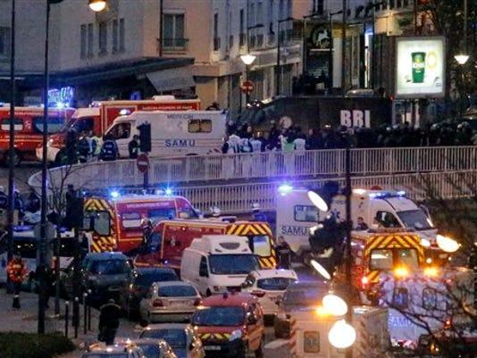 FranceNewsAttack.jpg