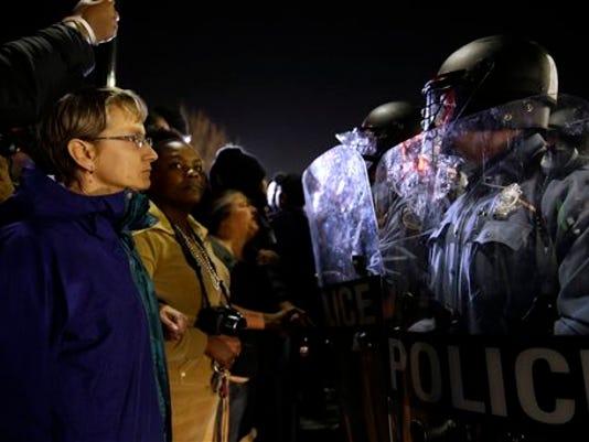 FergusonProtest.jpg