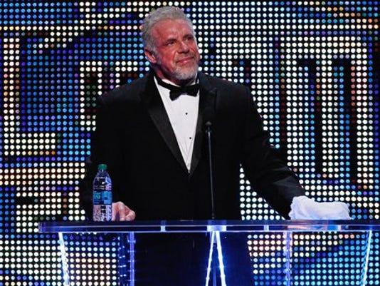 WWE Hall of Fame Indu_Mann.jpg