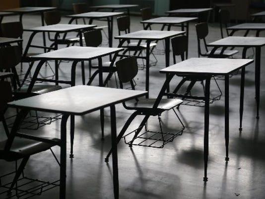 SCHOOL_DESKS.jpg