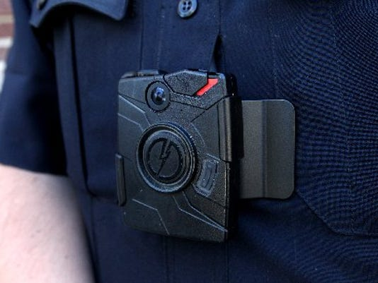 DFP_1002_body_camera_1_1_GD8NG1N6_L494703865[1].JPG