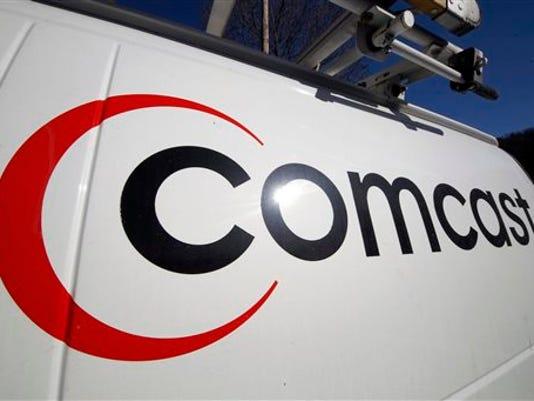 Comcast-Charter_init.jpg