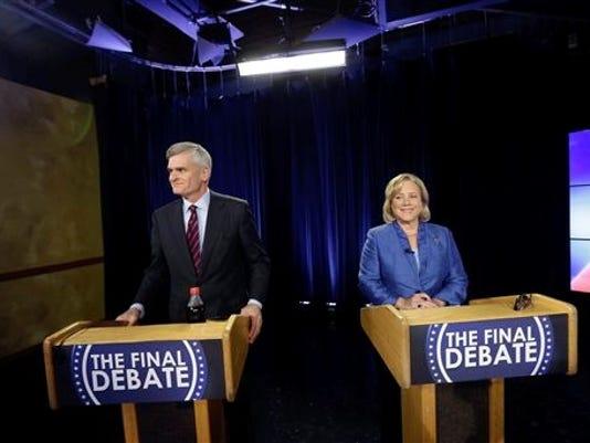 debate photo.jpg