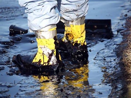 Los Angeles Oil Spill_kraj.jpg