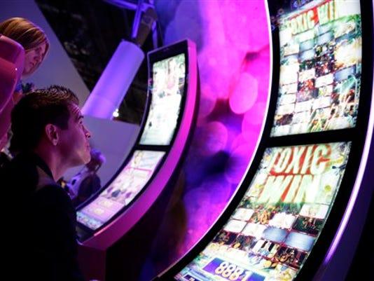 Casinos-Young Gambler_kraj.jpg
