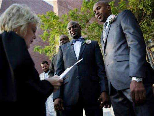 Gay Marriage Photo Ga_kraj.jpg