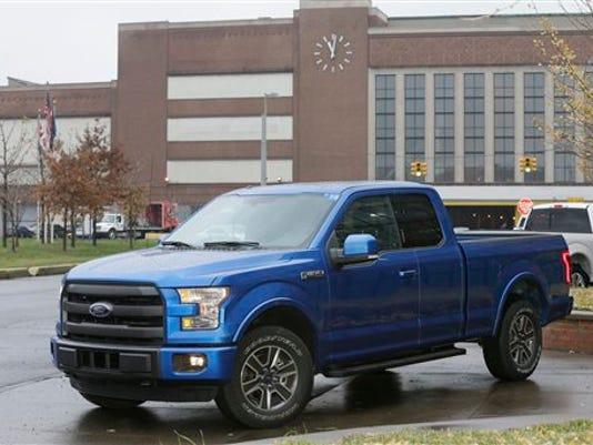 Ford New Pikup_kraj.jpg