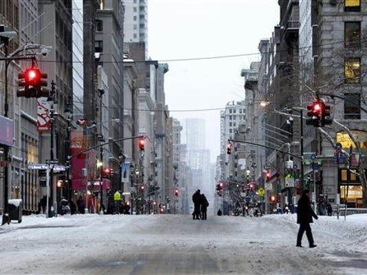 Winter Weather_kraj.jpg