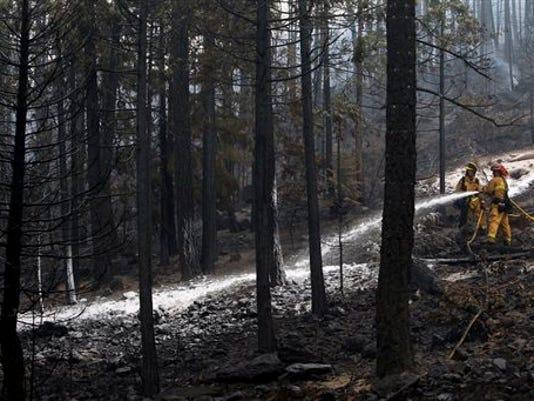 Western Wildfires_Read.jpg