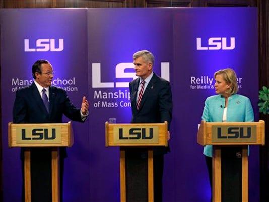 Debate3.jpg