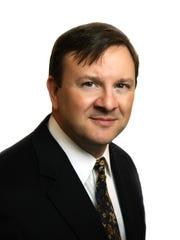 Dr. Mosmen is board certified in Dental Sleep Medicine.