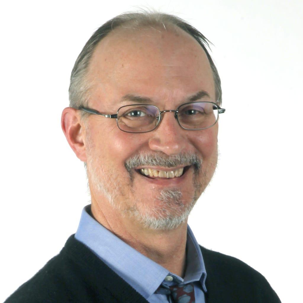 Steve Orr