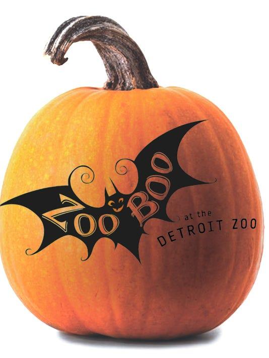 fe18-zooboo-1014y.jpg