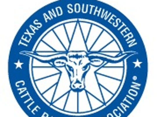 The Texas and Southwestern Cattle Raisers Association is offering a reward for information about cattle missing out of Jefferson County, Oklahoma.