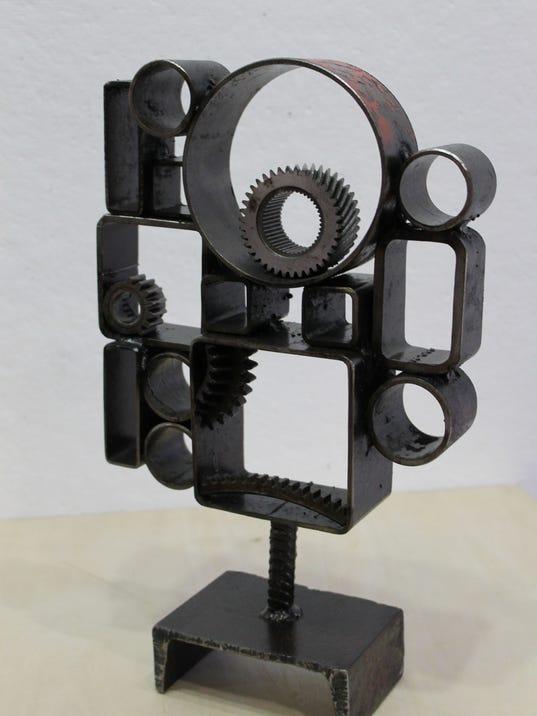Steel Vector Joe Malesky.JPG