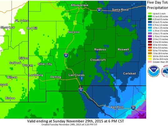 Thanksgiving rain graphic.jpg