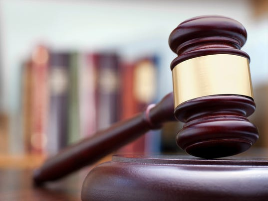 Mesa Man Gets 3 Years In Prison For Fraud Tax Evasion
