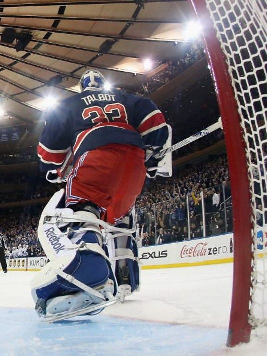 talbot-after-shootout.jpg