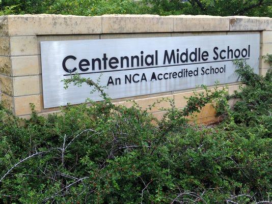 SLH 01 Centennial Middle School.jpg
