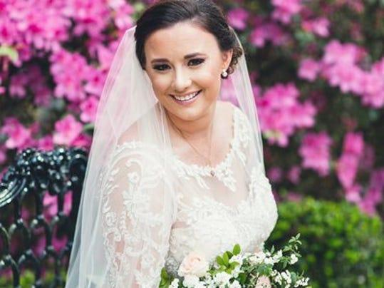 Weddings: Chelsea Harst & Todd Guidry