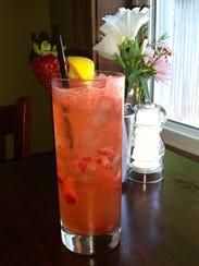 meritage strawberry cooler2.jpg